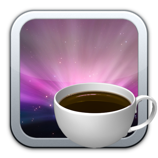 caffeine_flurry_icon_by_flakshack-d4mm20q