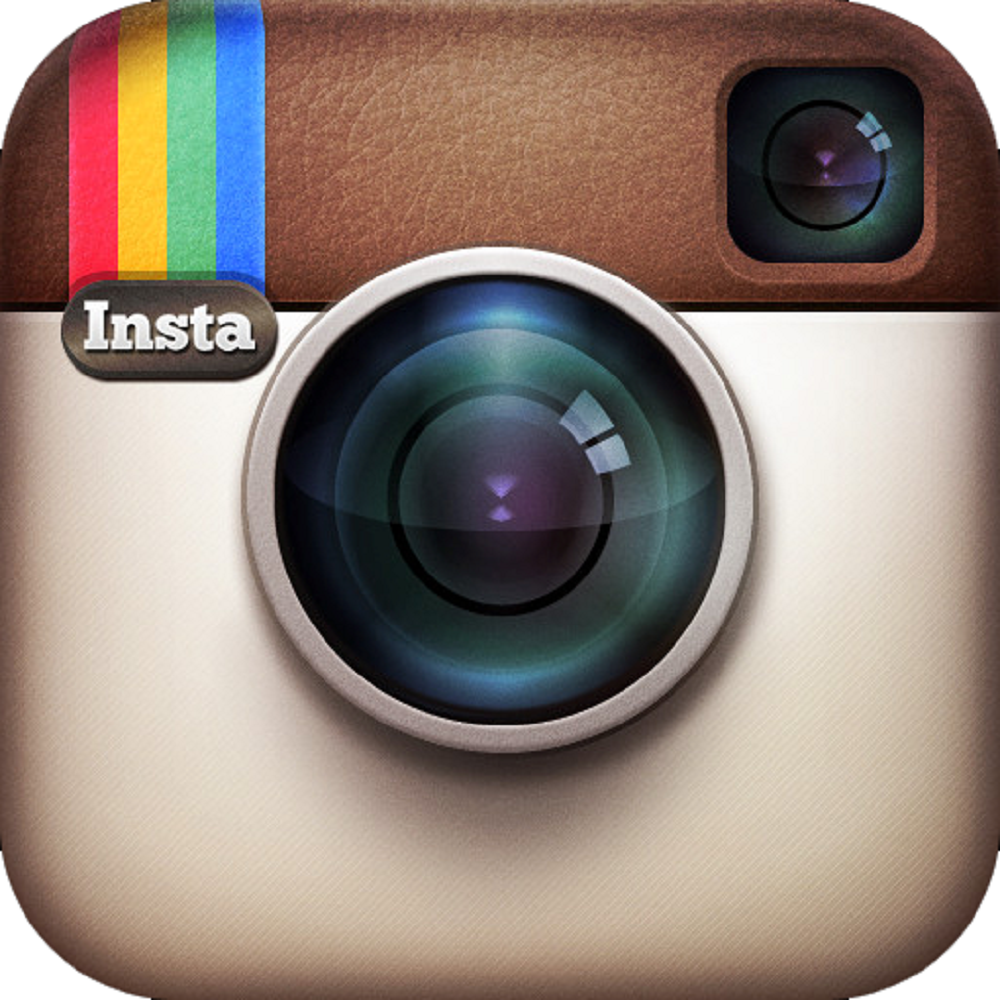 instagram slow