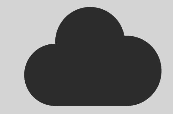 cloudapp-icon