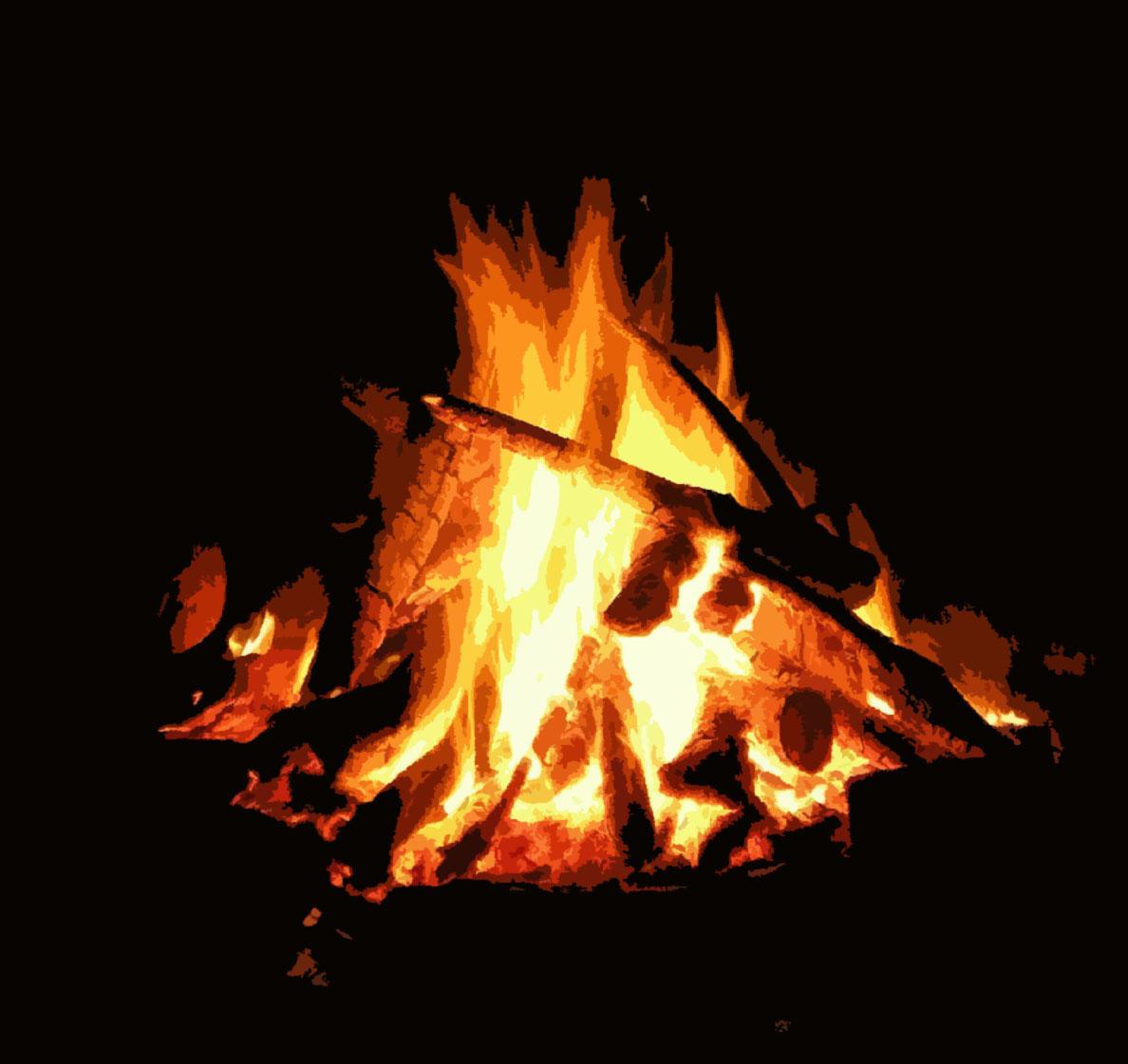20140405114919-campfire-pic