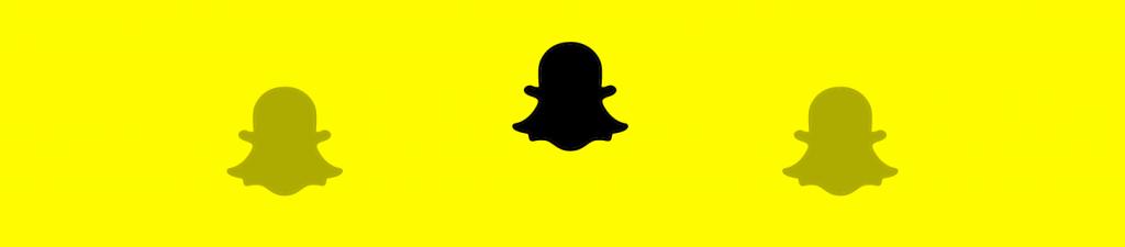 snapchat-slow